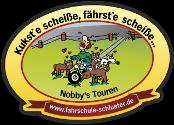 Fahrschule Norbert Schlüter - Motorrad | Training | Touren