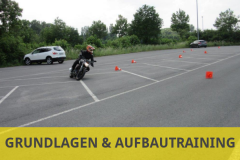 grundlagen_aufbautraining.png