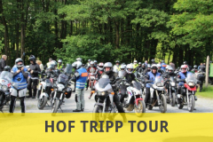 hof_tripp_tour.png